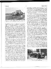 Archive issue April 1954 page 21 article thumbnail