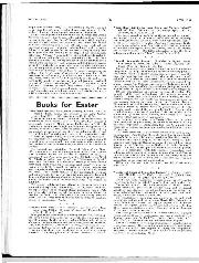 Page 22 of April 1954 issue thumbnail