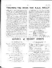 Page 26 of April 1954 issue thumbnail