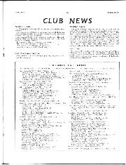 Page 27 of April 1954 issue thumbnail
