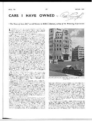 Page 19 of April 1954 archive issue thumbnail
