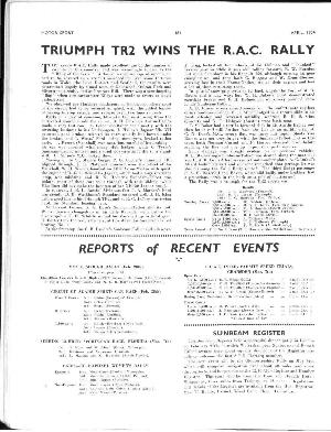 Page 26 of April 1954 archive issue thumbnail