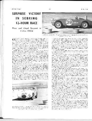 Page 30 of April 1954 archive issue thumbnail
