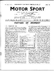 Page 13 of April 1955 issue thumbnail