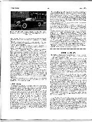 Archive issue April 1955 page 16 article thumbnail