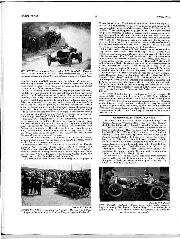 Archive issue April 1955 page 22 article thumbnail