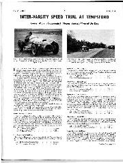 Archive issue April 1955 page 24 article thumbnail