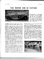 Page 26 of April 1955 issue thumbnail