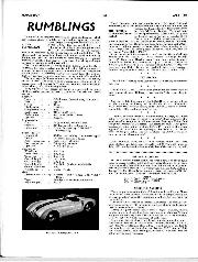 Page 30 of April 1955 issue thumbnail