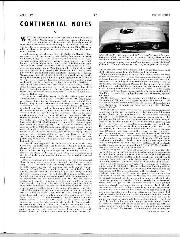 Page 37 of April 1955 issue thumbnail