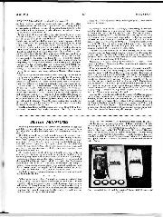 Archive issue April 1955 page 47 article thumbnail