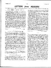 Page 48 of April 1955 issue thumbnail