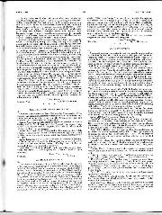 Page 49 of April 1955 issue thumbnail