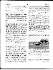 Page 50 of April 1955 issue thumbnail