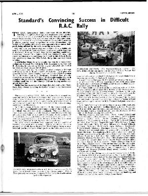Page 17 of April 1955 archive issue thumbnail