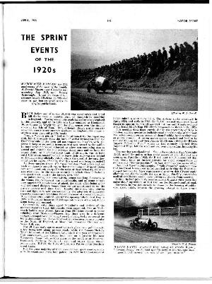 Page 21 of April 1955 archive issue thumbnail