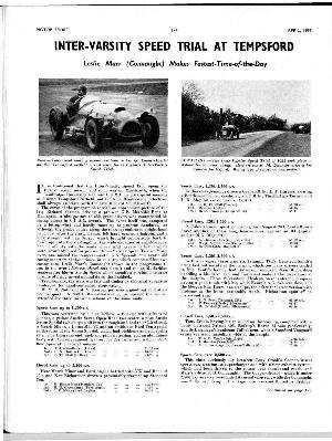 Page 24 of April 1955 archive issue thumbnail