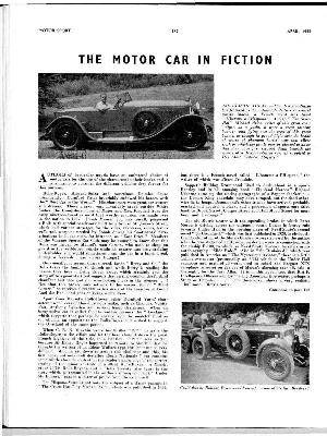 Page 26 of April 1955 archive issue thumbnail