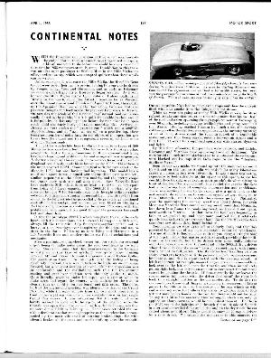 Page 37 of April 1955 archive issue thumbnail