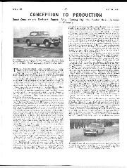 Page 17 of April 1956 issue thumbnail