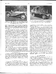 Page 23 of April 1956 issue thumbnail