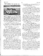 Archive issue April 1956 page 34 article thumbnail