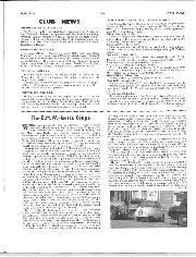 Page 39 of April 1956 issue thumbnail