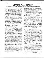Page 43 of April 1956 issue thumbnail
