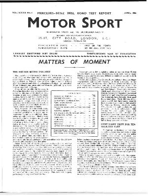 Page 13 of April 1956 archive issue thumbnail