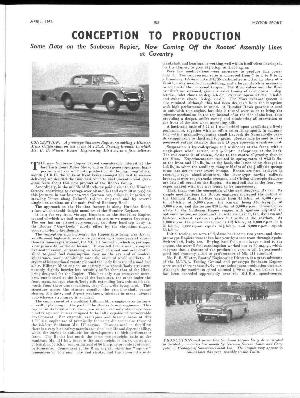 Page 17 of April 1956 archive issue thumbnail