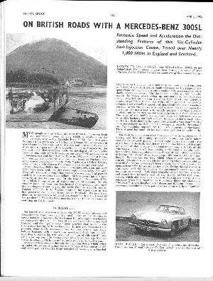 Page 26 of April 1956 archive issue thumbnail