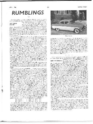 Page 37 of April 1956 archive issue thumbnail