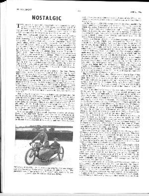 Page 40 of April 1956 archive issue thumbnail