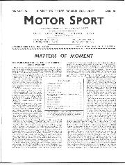 Archive issue April 1957 page 11 article thumbnail
