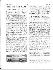 Page 14 of April 1957 issue thumbnail