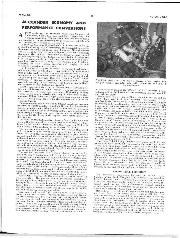 Page 19 of April 1957 issue thumbnail