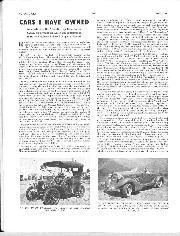Page 22 of April 1957 issue thumbnail