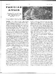 Page 25 of April 1957 issue thumbnail