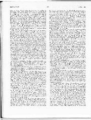 Archive issue April 1957 page 26 article thumbnail