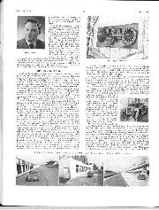 Archive issue April 1957 page 28 article thumbnail