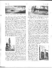 Archive issue April 1957 page 29 article thumbnail
