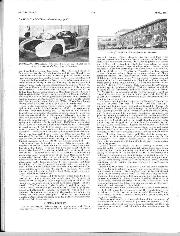 Archive issue April 1957 page 32 article thumbnail