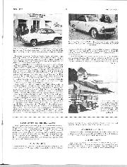 Page 33 of April 1957 issue thumbnail