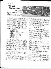 Page 36 of April 1957 issue thumbnail