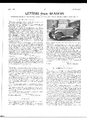 Page 39 of April 1957 issue thumbnail