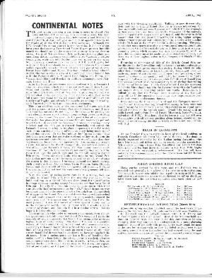 Page 16 of April 1957 archive issue thumbnail