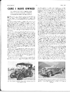 Page 22 of April 1957 archive issue thumbnail