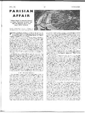 Page 25 of April 1957 archive issue thumbnail
