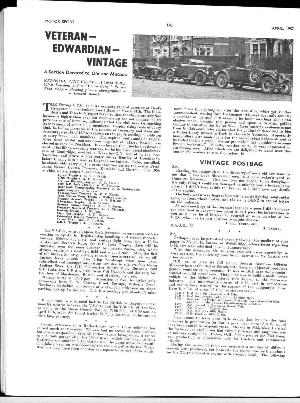 Page 36 of April 1957 archive issue thumbnail