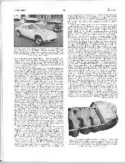 Archive issue April 1958 page 18 article thumbnail